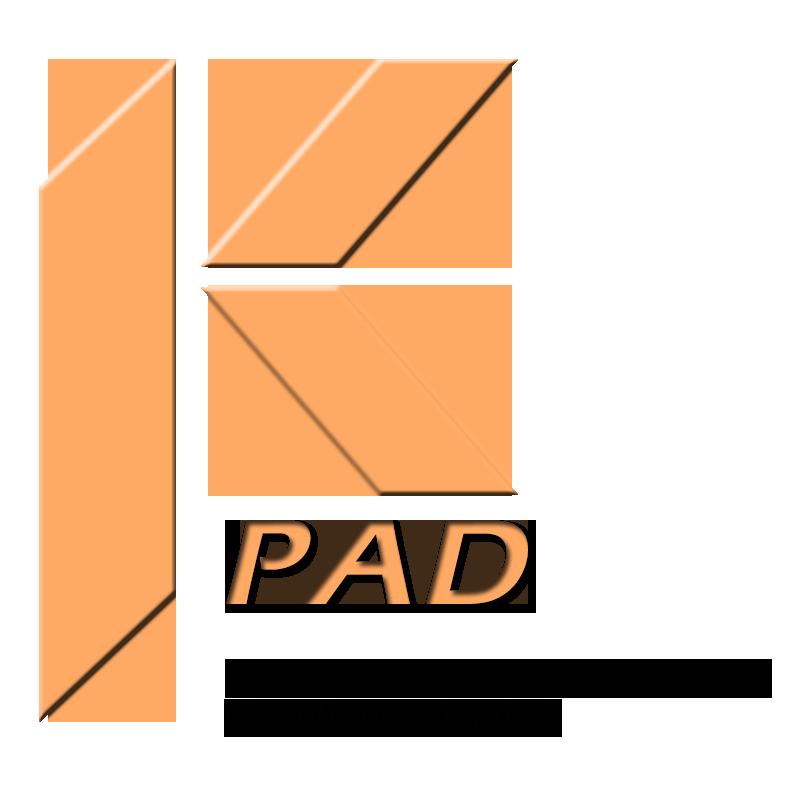 KPAD Ltd